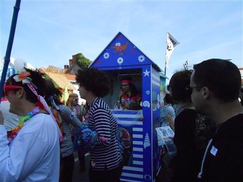 Grand Prix Meule Bleue Dscn1810