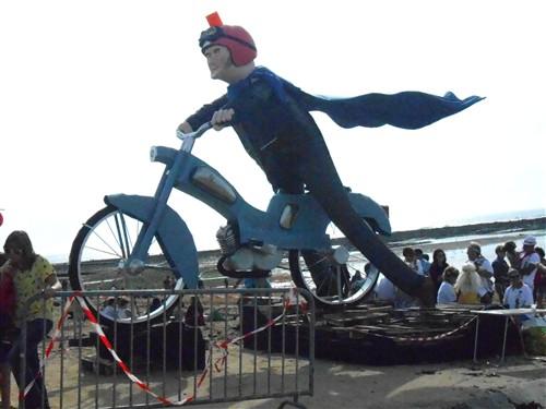 Grand Prix Meule Bleue Dscn1812