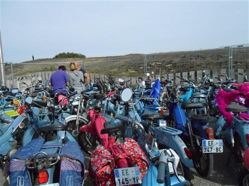 Grand Prix Meule Bleue Dscn1910