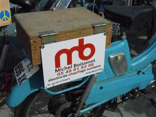 Grand Prix Meule Bleue Dscn1911