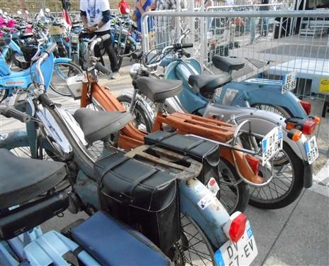 Grand Prix Meule Bleue Dscn1912