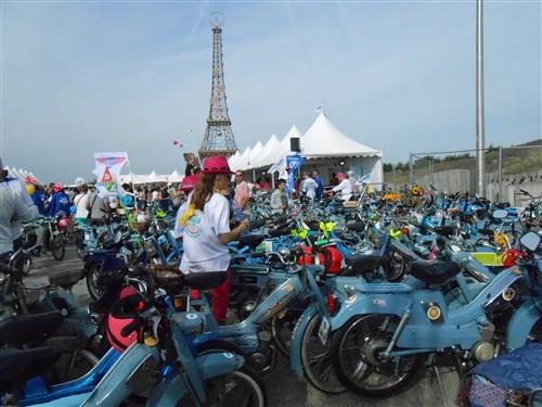 Grand Prix Meule Bleue Dscn1913