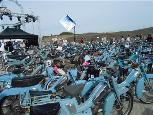 Grand Prix Meule Bleue Dscn1914