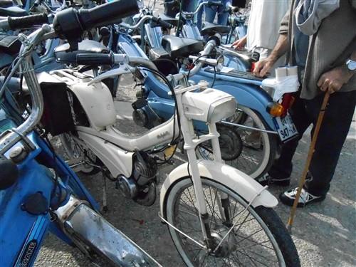 Grand Prix Meule Bleue Dscn1916
