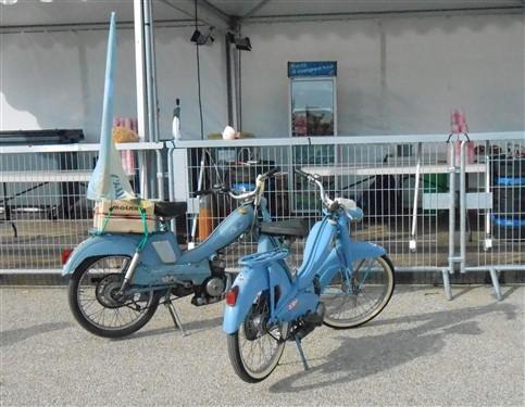 Grand Prix Meule Bleue Dscn1918