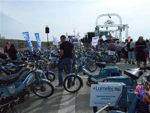 Grand Prix Meule Bleue Dscn1919