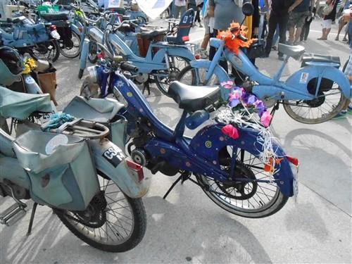 Grand Prix Meule Bleue Dscn1921