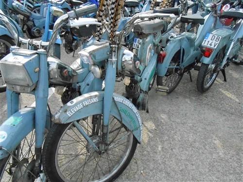 Grand Prix Meule Bleue Dscn1922