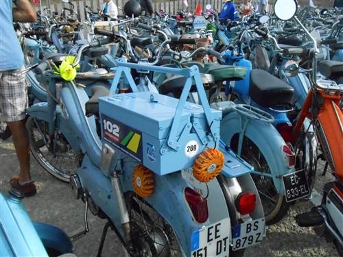 Grand Prix Meule Bleue Dscn1925