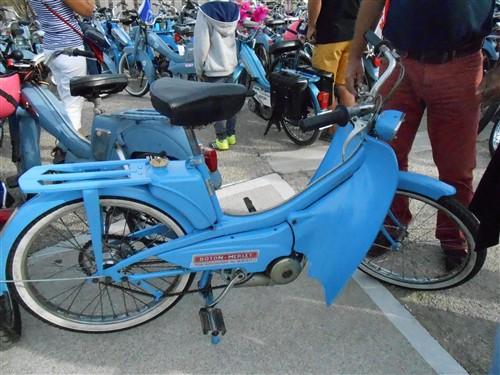 Grand Prix Meule Bleue Dscn1927