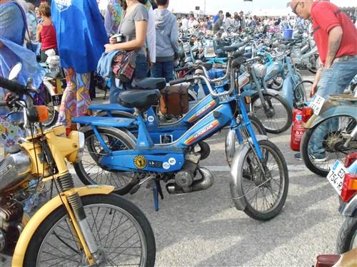 Grand Prix Meule Bleue Dscn1929