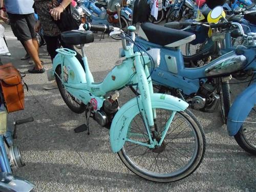 Grand Prix Meule Bleue Dscn1931