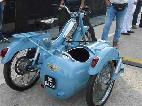 Grand Prix Meule Bleue Dscn2010