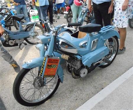 Grand Prix Meule Bleue Dscn2011