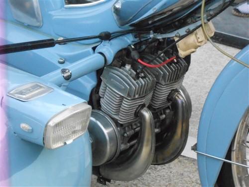 Grand Prix Meule Bleue Dscn2012