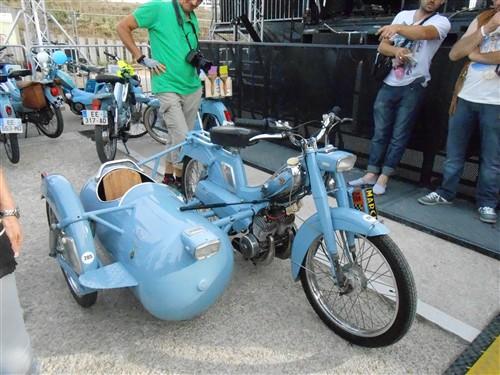 Grand Prix Meule Bleue Dscn2013