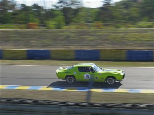 Historic Tour 2016 Le Mans (étape 5) Ht091634