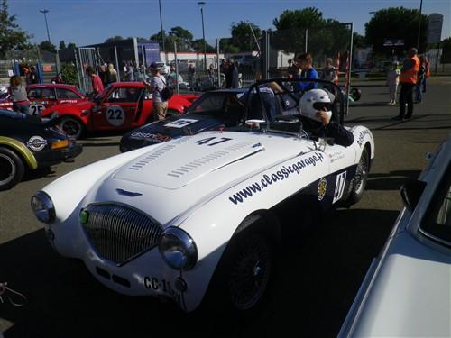 Historic Tour 2016 Le Mans (étape 5) Ht091636
