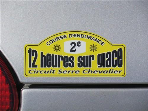 Historic Tour 2016 Le Mans (étape 5) Ht091640