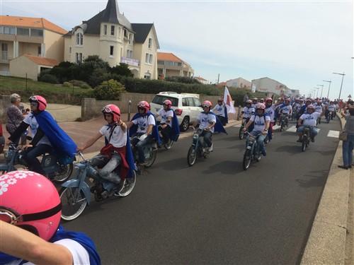 Grand Prix Meule Bleue Img_3513
