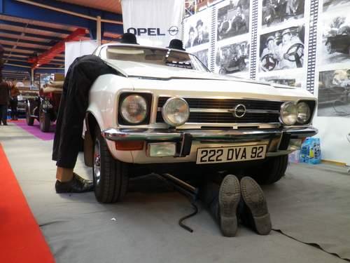 Opelix Parts Reims010
