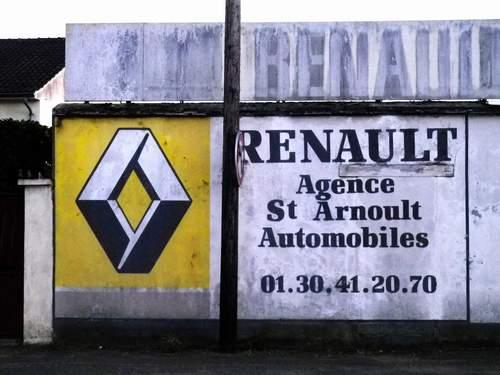 Les Stations-Service & les Garages Sta_0010