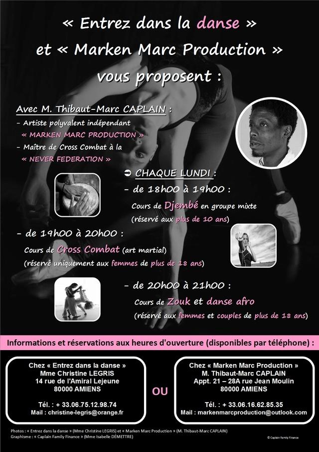 #Cours, #Activtié(s), #Loisir(s) sur #Amiens Mmp_af11