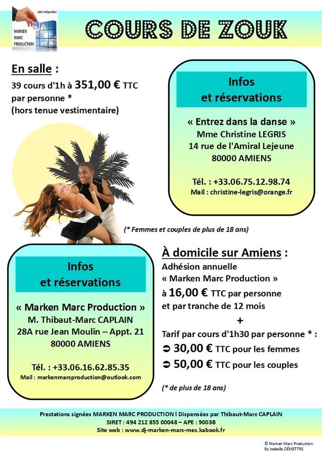 #Cours, #Activtié(s), #Loisir(s) sur #Amiens Mmp_co11