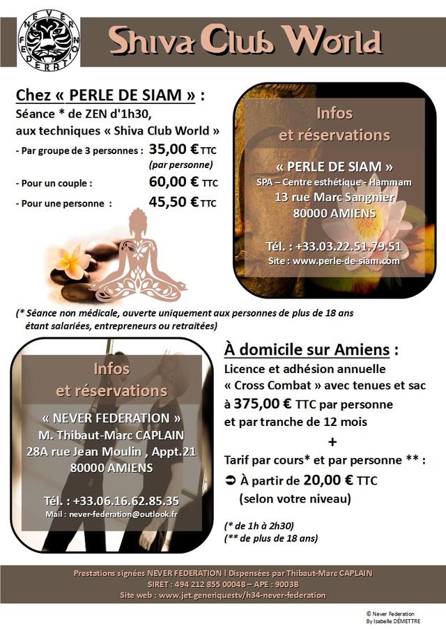 #Cours, #Activtié(s), #Loisir(s) sur #Amiens Never_12