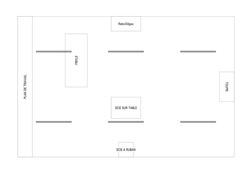 Construction d'un atelier en ossature bois ! - Le Bardage ! - Page 6 Plan_f14