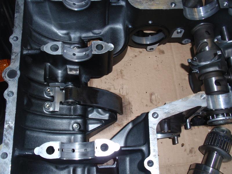 remontage d un moteur  Pa180012
