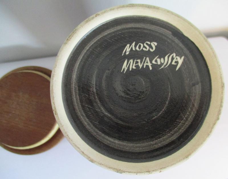 Bernard Moss, St Ewe, Pentewan and Mevagissey, Cornwall Img_0317