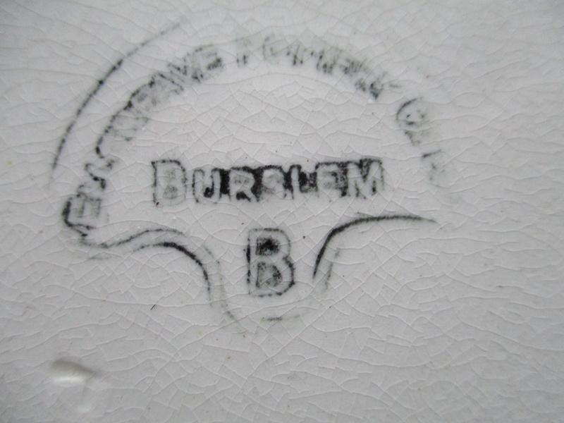 Burslem Ellgreave Pottery Co. White Jug Date? Img_0734