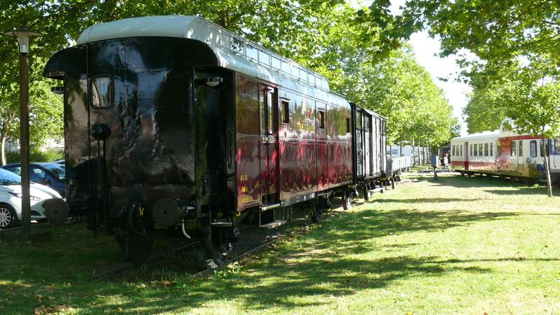 Livradois ( Ambert/Giroux-gare ) P1140913