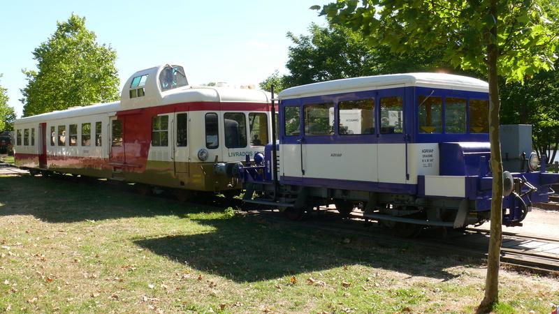 Livradois ( Ambert/Giroux-gare ) P1140920