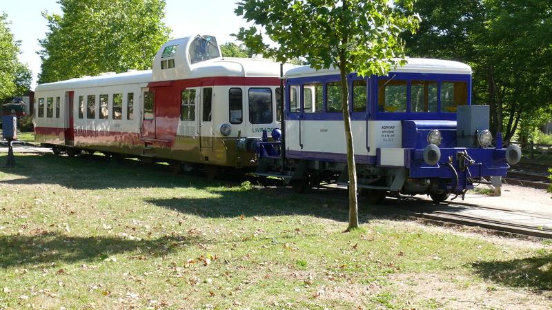 Livradois ( Ambert/Giroux-gare ) P1140922