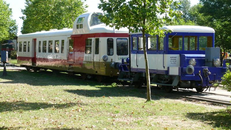 Livradois ( Ambert/Giroux-gare ) P1140923