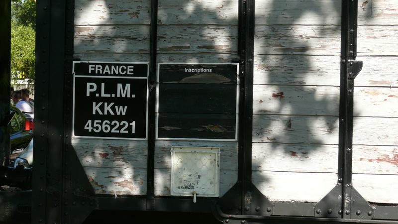 Livradois ( Ambert/Giroux-gare ) P1140925