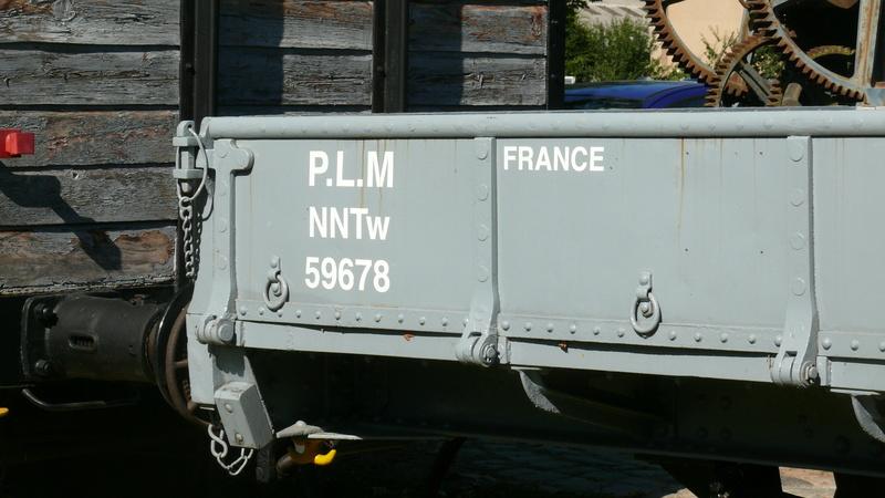 Livradois ( Ambert/Giroux-gare ) P1140931