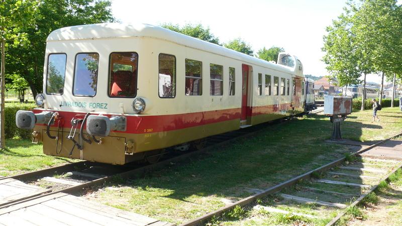 Livradois ( Ambert/Giroux-gare ) P1140935