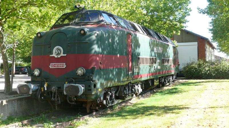 Livradois ( Ambert/Giroux-gare ) P1140936