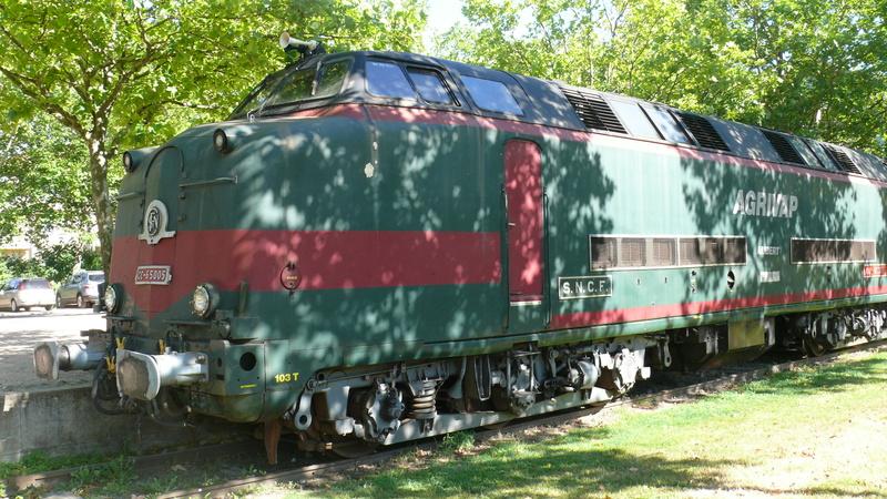 Livradois ( Ambert/Giroux-gare ) P1140937