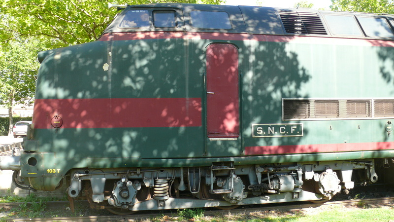 Livradois ( Ambert/Giroux-gare ) P1140938