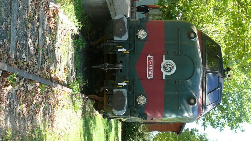 Livradois ( Ambert/Giroux-gare ) P1140939