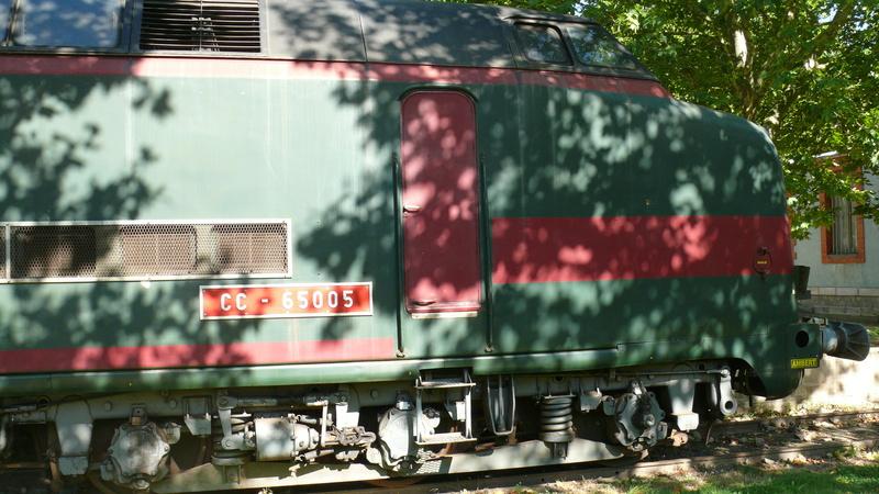 Livradois ( Ambert/Giroux-gare ) P1140942