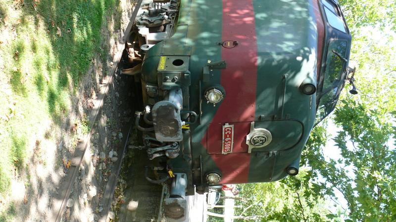Livradois ( Ambert/Giroux-gare ) P1140944