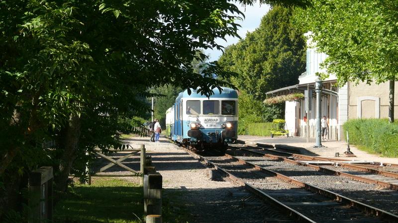 Livradois ( Ambert/Giroux-gare ) P1150019