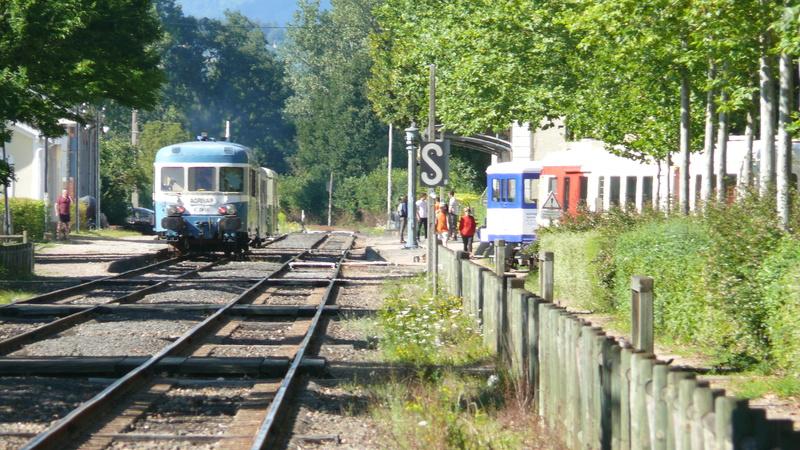 Livradois ( Ambert/Giroux-gare ) P1150021