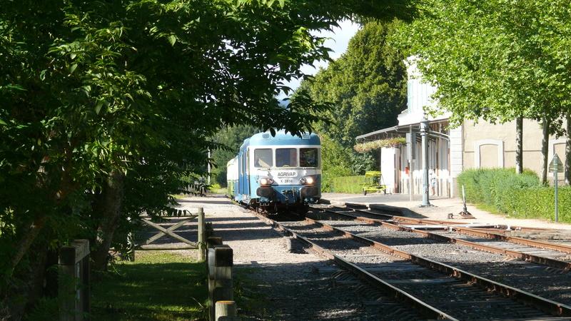 Livradois ( Ambert/Giroux-gare ) P1150022