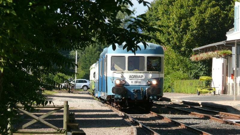 Livradois ( Ambert/Giroux-gare ) P1150023